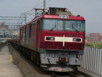 Train_photo_diary_45