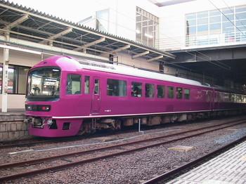 Train_photo_17