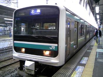 Dcf_0226