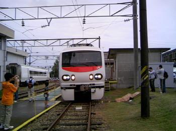 Dcf_0168