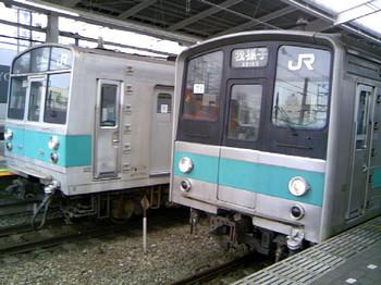 Dcf_0261