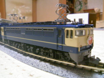 Dcf_0062