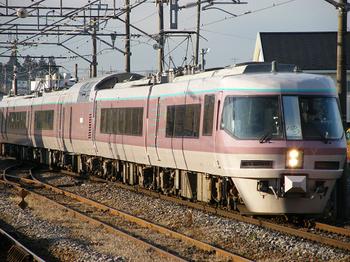 Train_photo_4