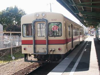 Trainphoto2kantou20070203_001