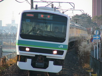 Train_p_03