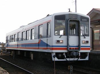 Trainphoto2kantou20080302_001