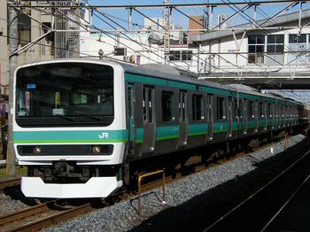 Trainmatsudoe2311107