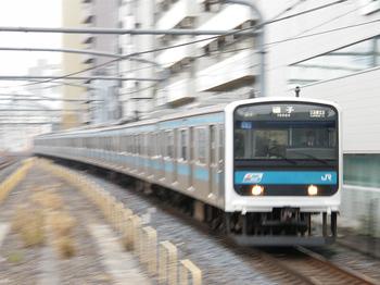 Train_photo_26