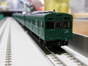 Dscf3096