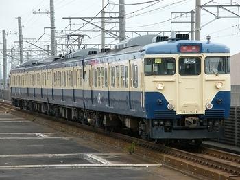 Train_photo_3
