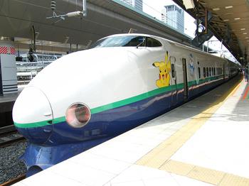 Train_photo_6