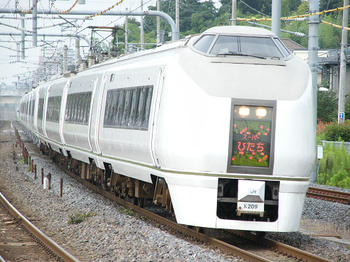 Train_photo_0