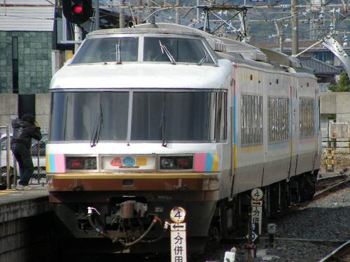 Train_photo_11
