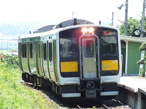 Train_photo_8