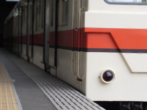 Train_photo_20